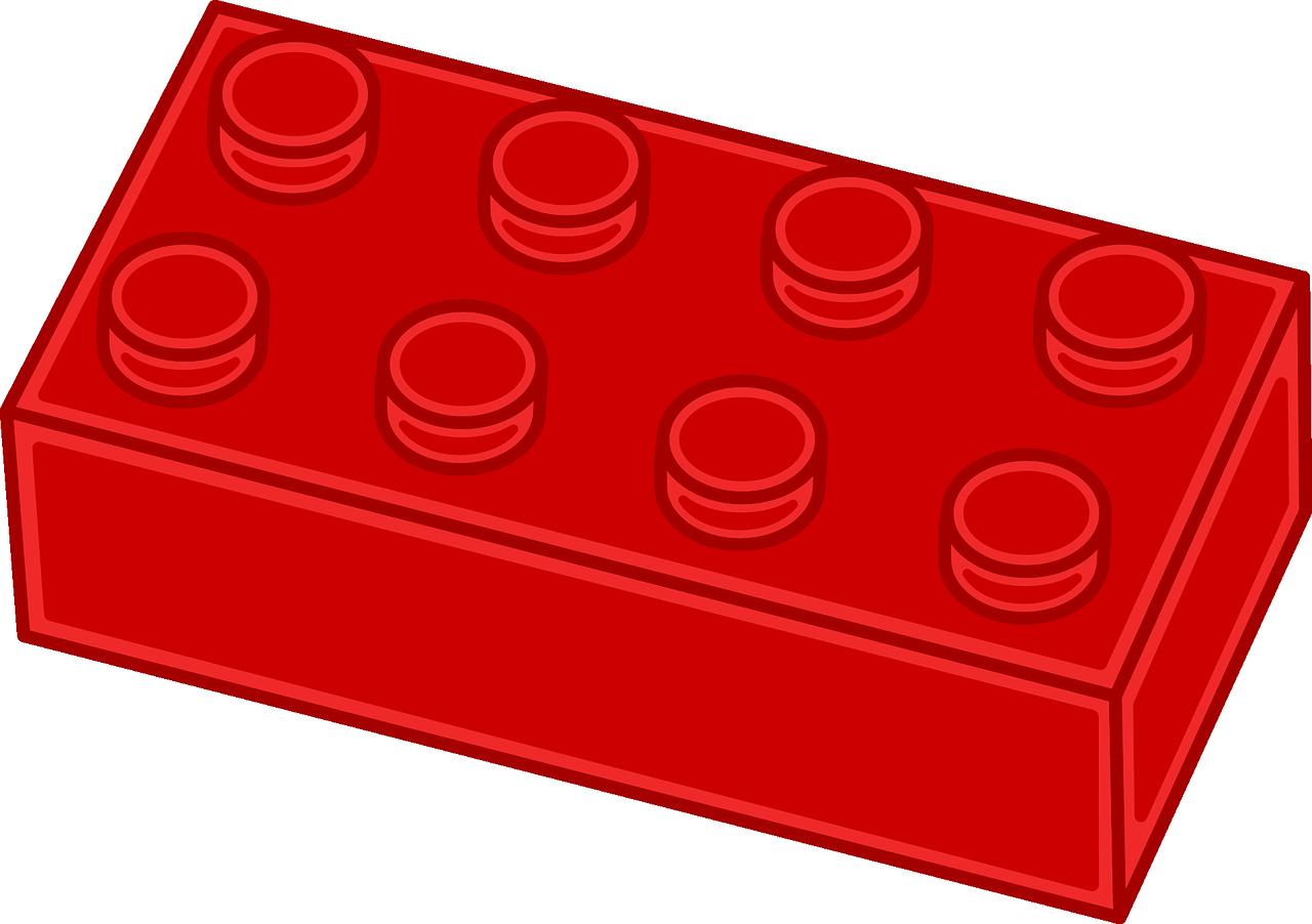 Free Image On Pixabay Brick Building Block Plastic Toy Lego Brick Lego Free Lego