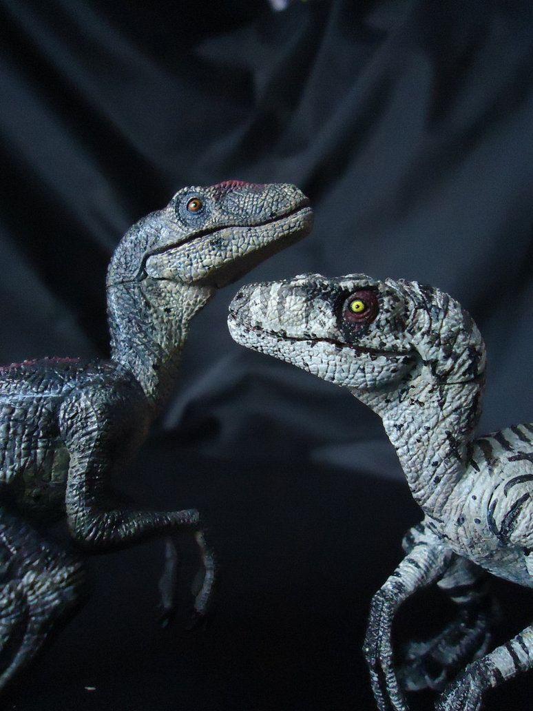 Papo dinosaurs repaint google search dinosaur model kits and figures jurassic park toys - Dinosaure de jurassic park ...