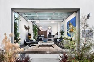 interior designers orange county best home interior