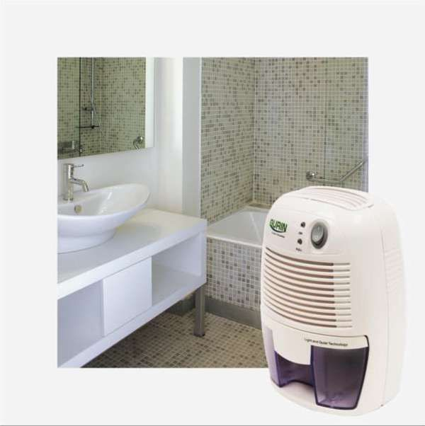 Portable Exhaust Fan Bathroom | Bathroom exhaust fan ...