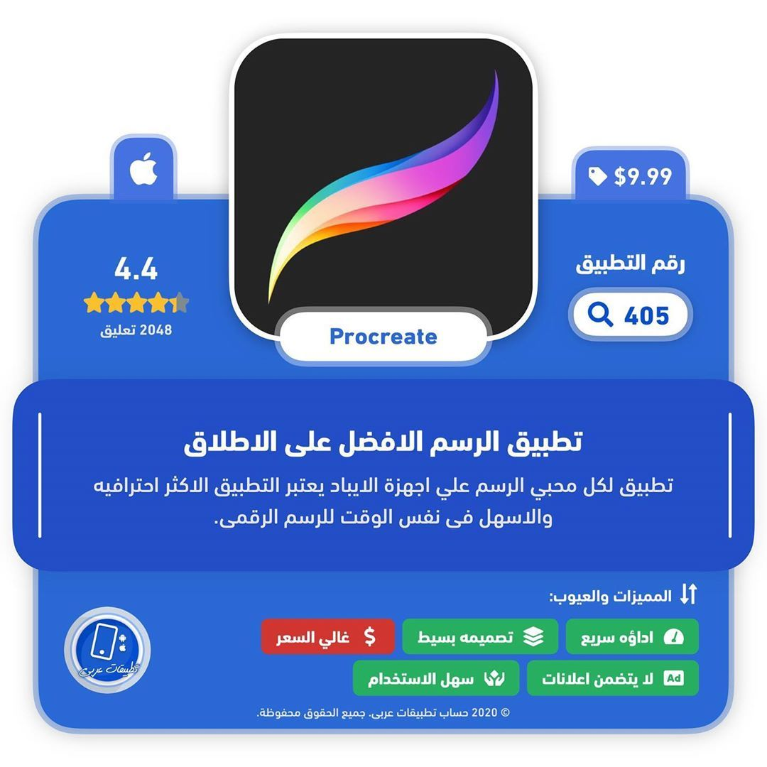 Pin By Samora On تطبيقات ايفون Photo Editing Apps Learning Websites Application Iphone
