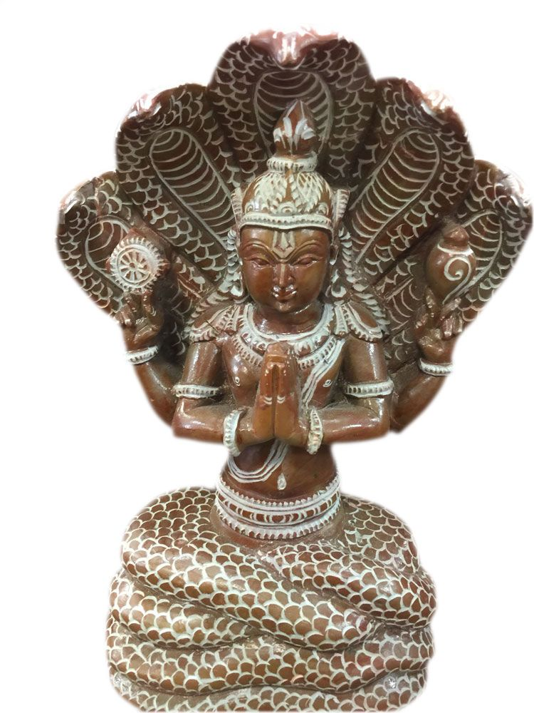 how to meditate on god hindu