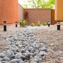 diy drainage solutions backyard | Drainage solutions ...