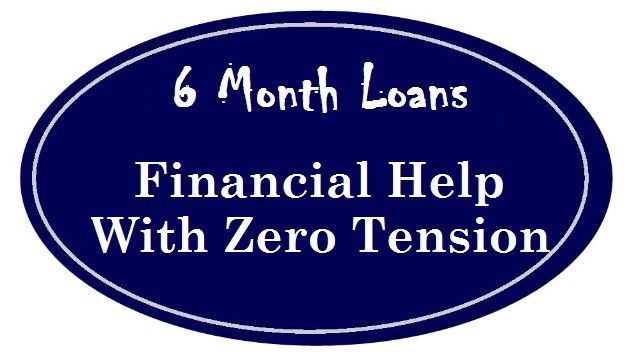 A Favorable Financial Service With The Benefit Of