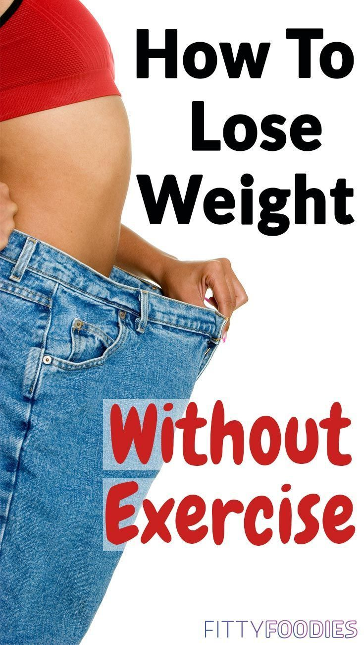 Pin On Weight-7163