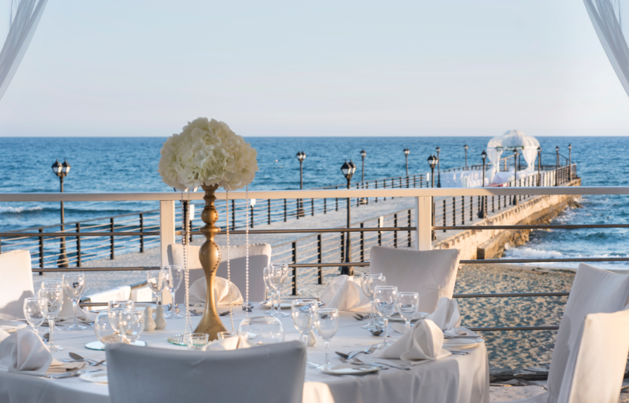 Book Your Venue And Day For Wedding Abroad Start Planning The Amazing Days Ahead