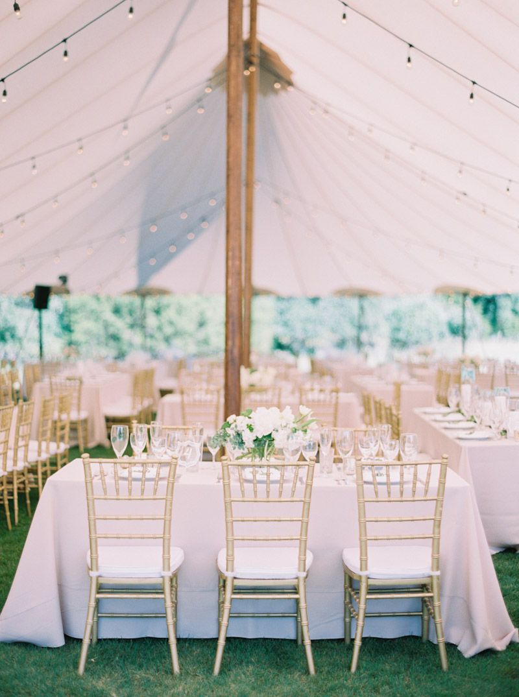 Real Weddings Westcott Weddings Page 5 Wedding