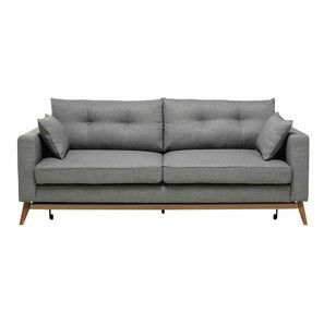 Canapes Convertibles Sofa Bed Sofa Green Sofa