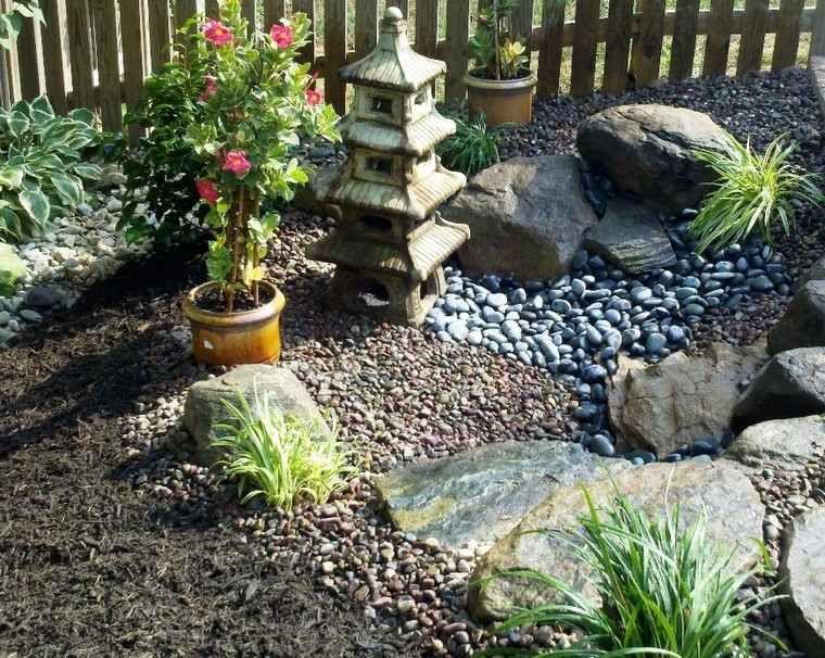 43++ Grosse pierre pour jardin inspirations