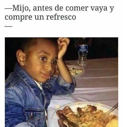 Memes Chistosos Memes Divertidos Memes En Espanol Memes Graciosos
