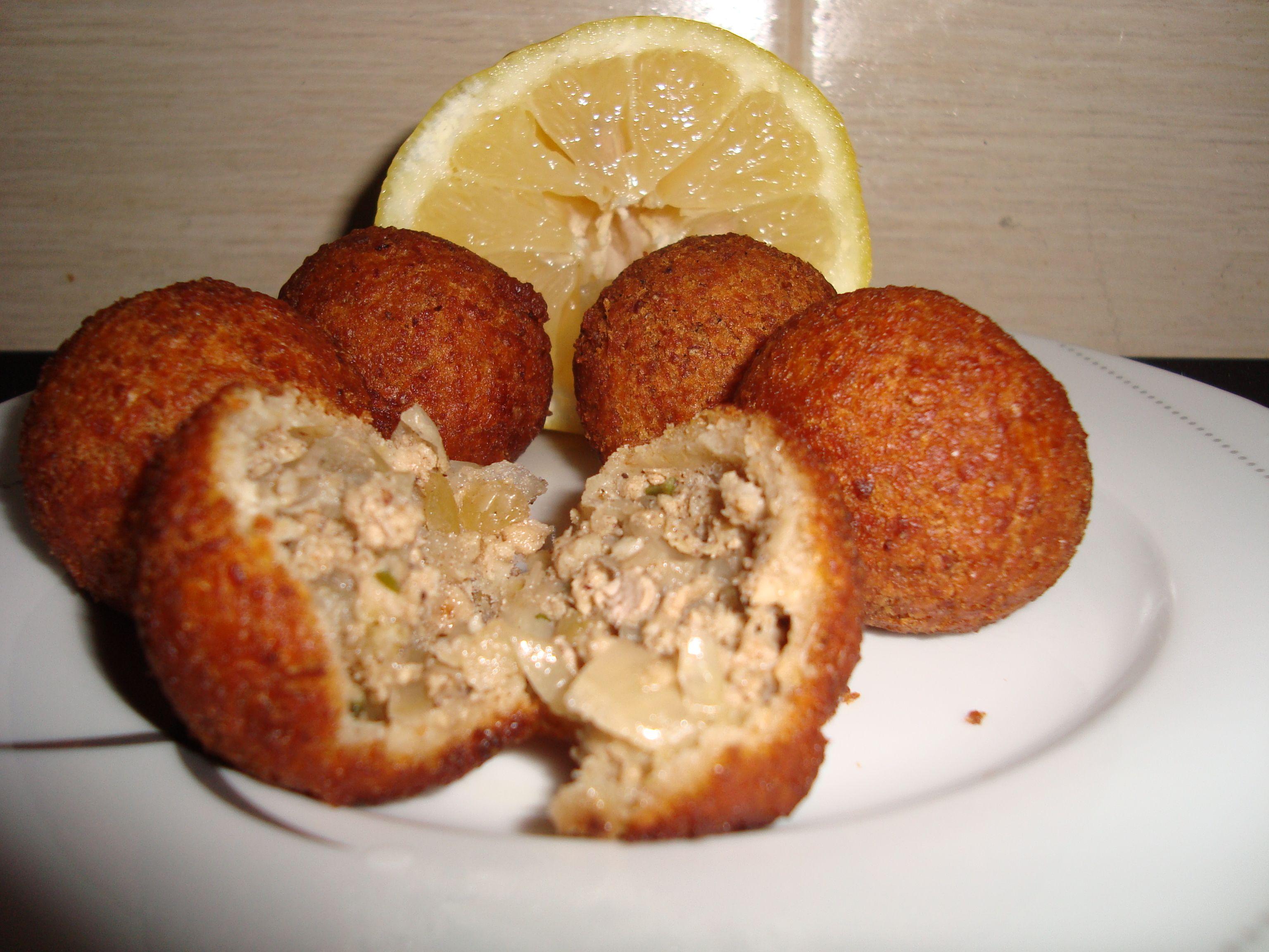 κυπριακή κουζίνα