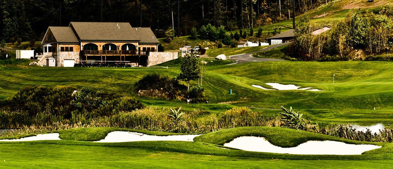 1b8b2fb579dc140004f1821d16f97515 - Lake View Golf Course Callaway Gardens