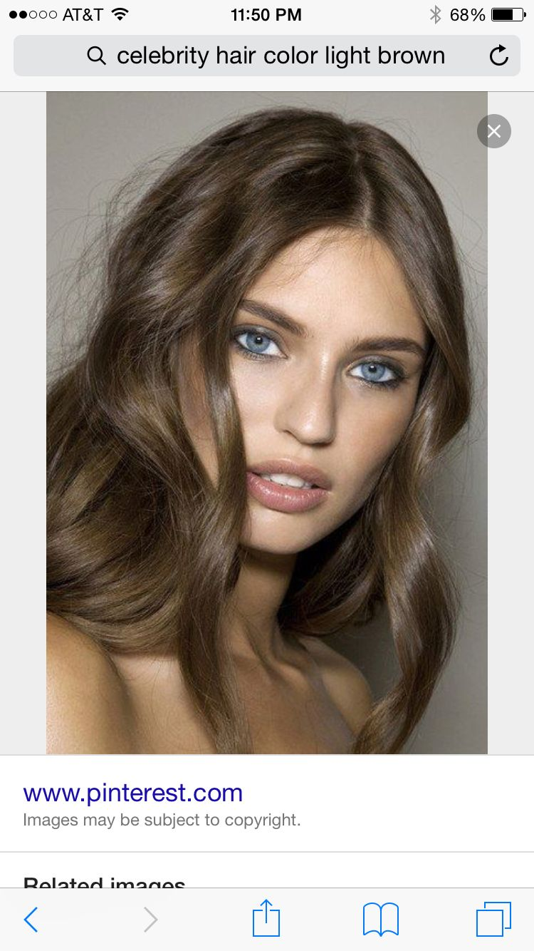 dark brown astonishing dye trend on lighting bash and natural with to pic popular for hair black uncategorized ash light highlightsb highlights