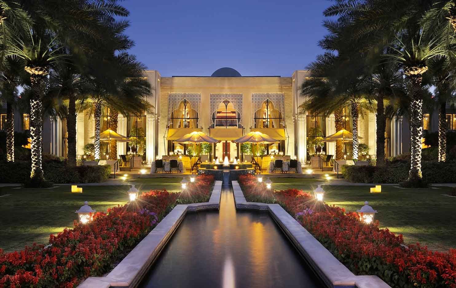 dubai royal family palace - Google Search | Lifestyle in 2019 | Best