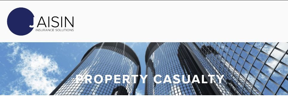 To Get High Quality Property Casualty Insurance In Florida We Ful