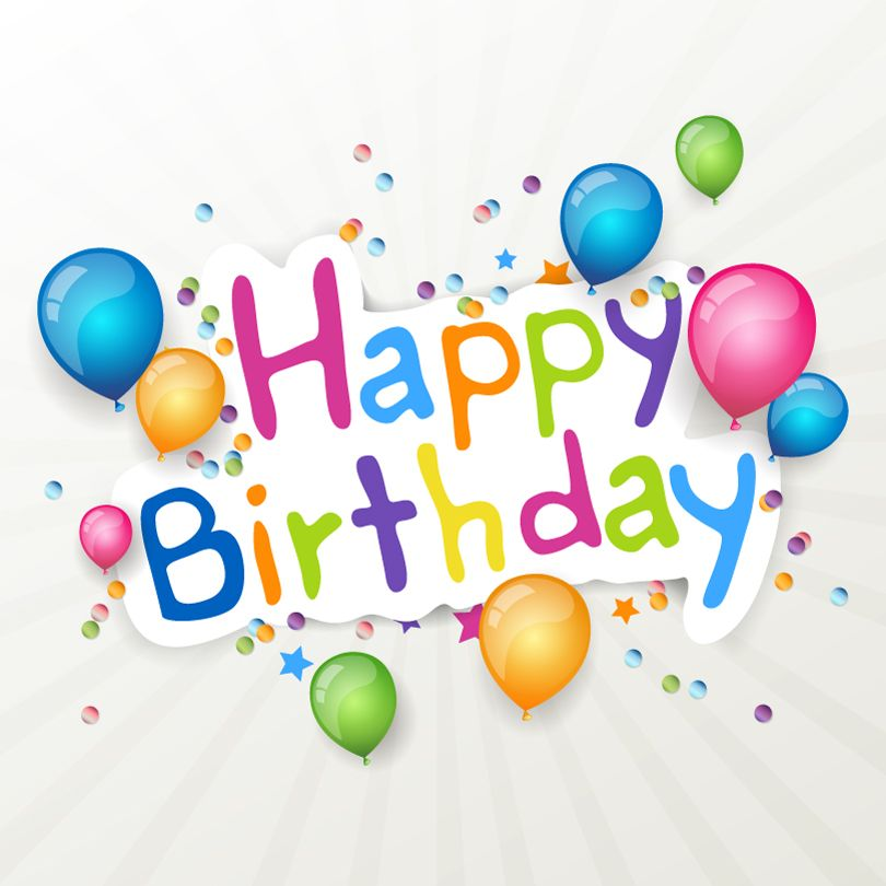 We Share Free Happy Birthday Cards, Ecards For You. Hope You Like These  Birthday Cards! Letu0027s Send These Beautiful Ecard To Friends, Family  Members, ...