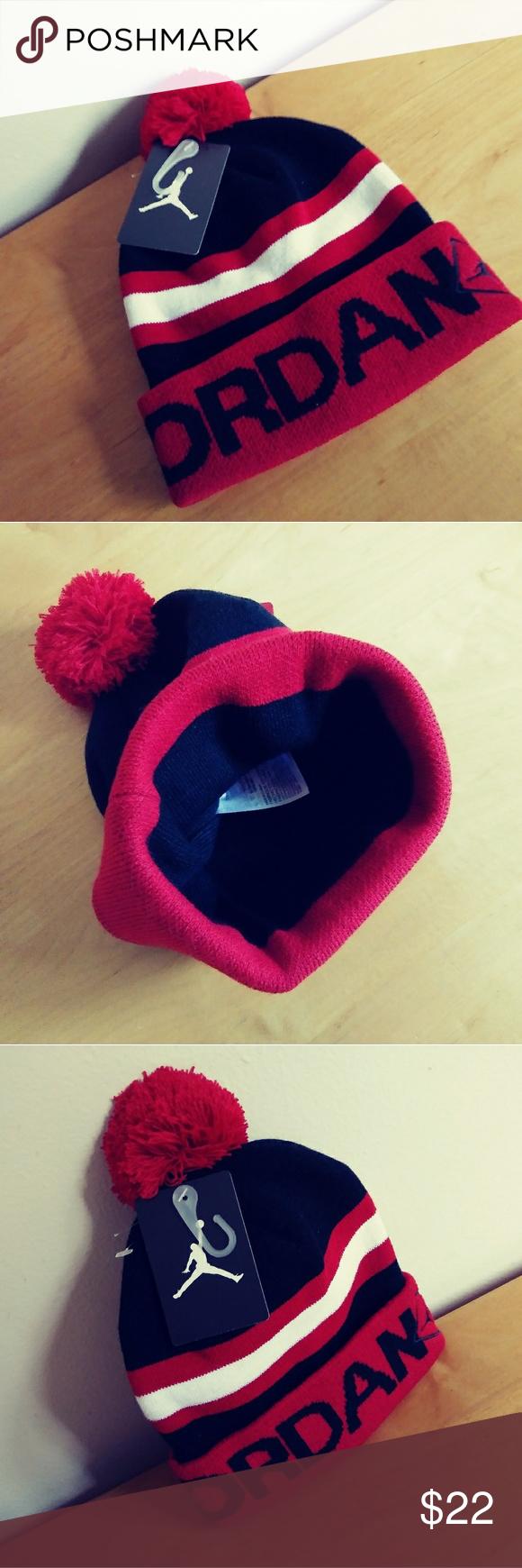 kids nike winter hats on poshmark popular stores f57c7 47f32 ... b5e1945f1dc2