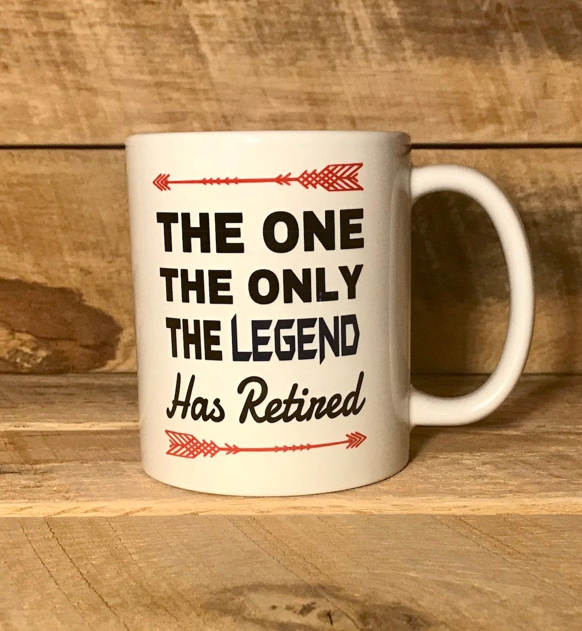 Funny retirement coffee mug retirement mug mug for boss retirement gift coffee mug with saying mugs office mug mug for boss coffee cups #bosscoffee