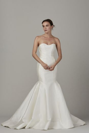 61465bae8b Gown Collection - Bridal