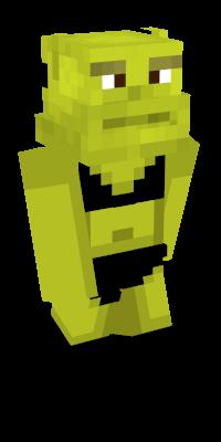 Egirl Minecraft Skins Namemc Minecraft Skins Minecraft Skins Aesthetic Minecraft Girl Skins