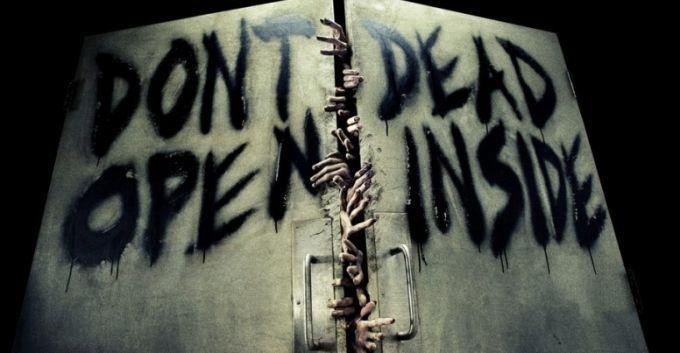 The Walking Dead: tercera temporada se estrenará en octubre