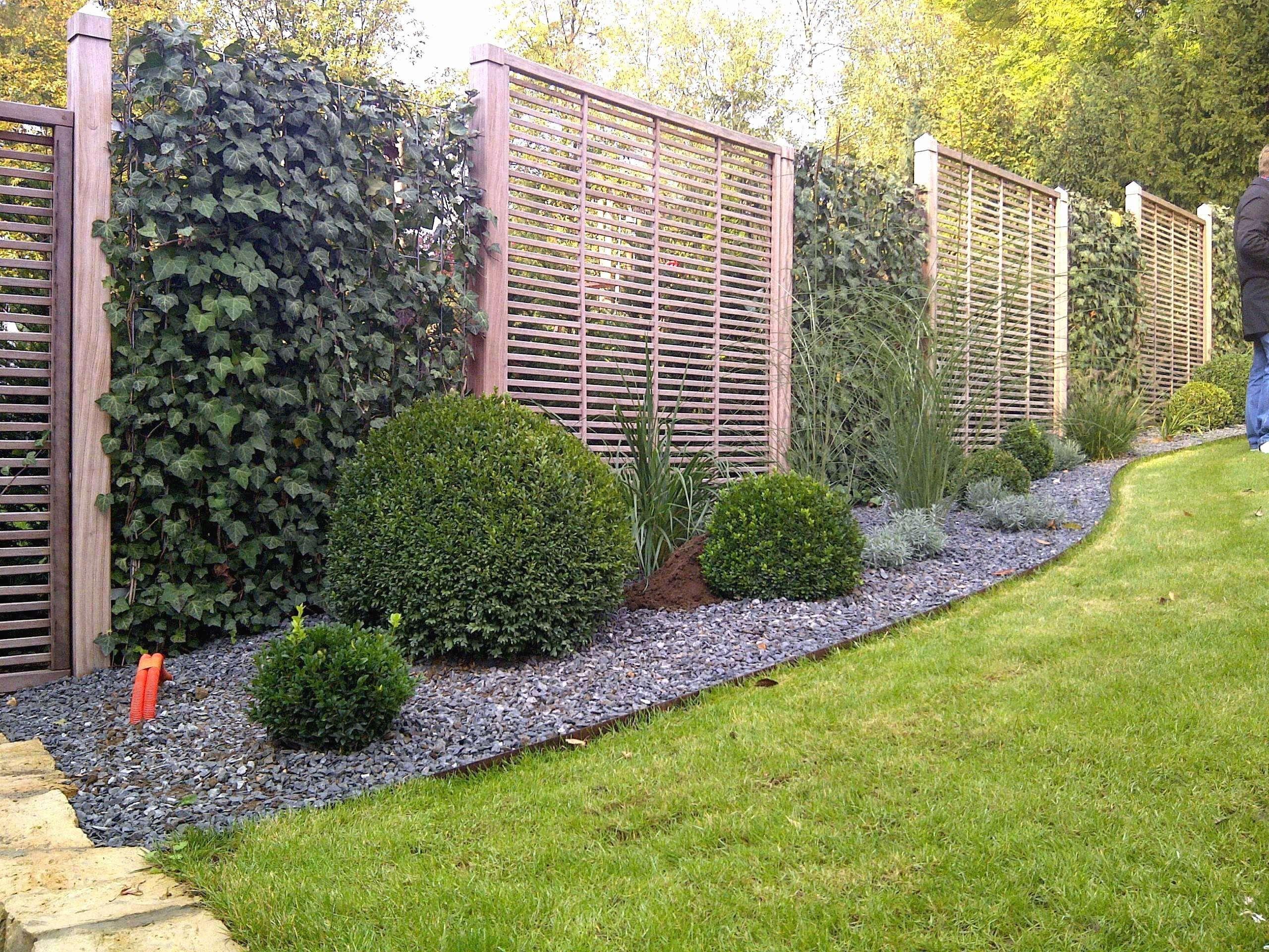 Come Recintare Un Giardino pin su garden