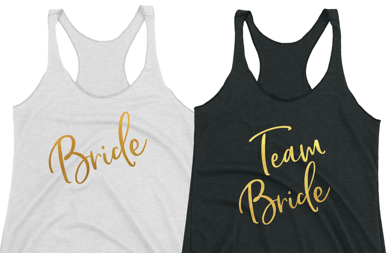 Nacho Bride Bridesmaid Tank Tops Bridal Party Shirts Bride Tank Tops Taco Fiesta Bachelorette Shirt Set Bachelorette Party Shirts