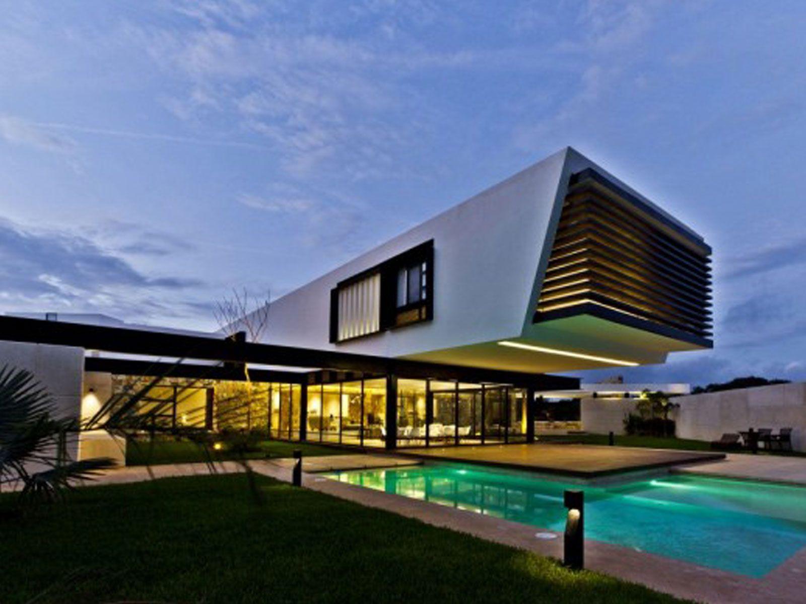 Modernist Architecture Book