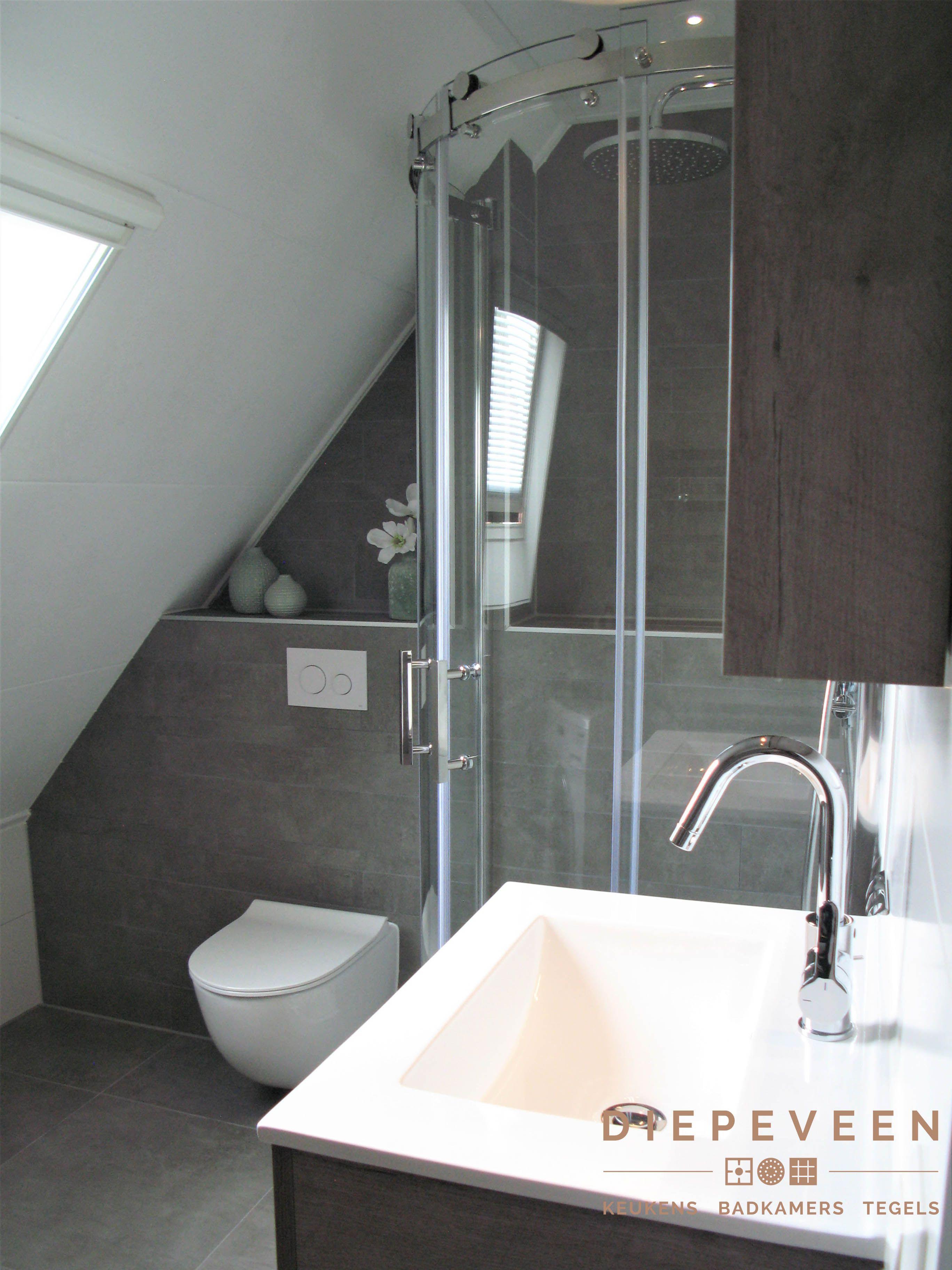 Mooie tijdloze badkamer   Tijdloze badkamer   Pinterest