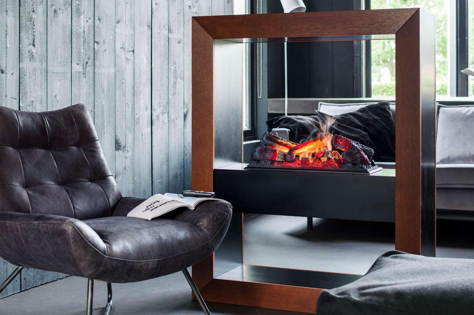 faber elektrokamin boxx kompl als regal bzw raumtrenner elektrokamine pinterest. Black Bedroom Furniture Sets. Home Design Ideas
