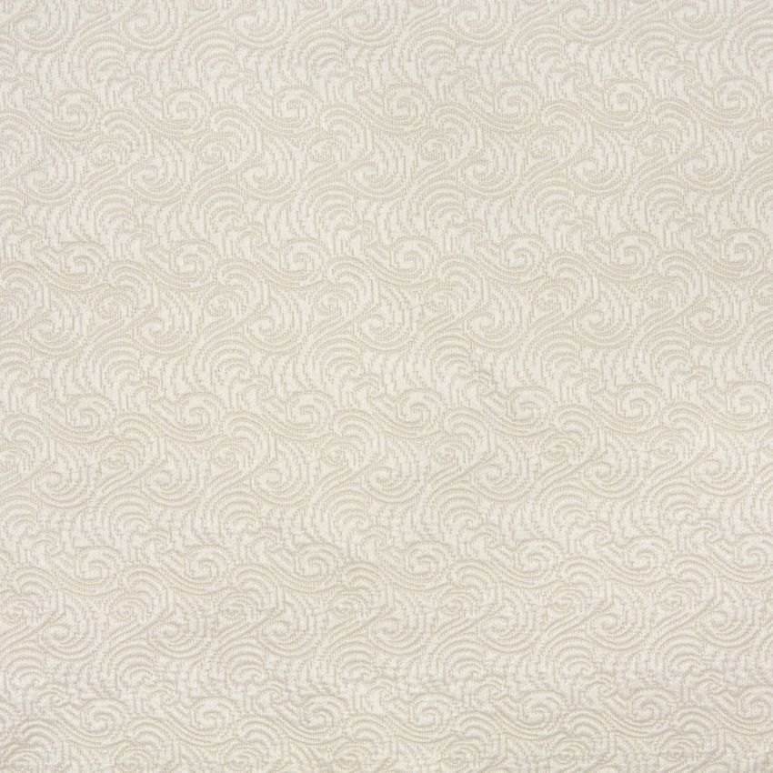Pearl White Abstract Damask Drapery And Upholstery Fabric White Fabric Sofa Upholstery Fabric Designer Upholstery Fabric