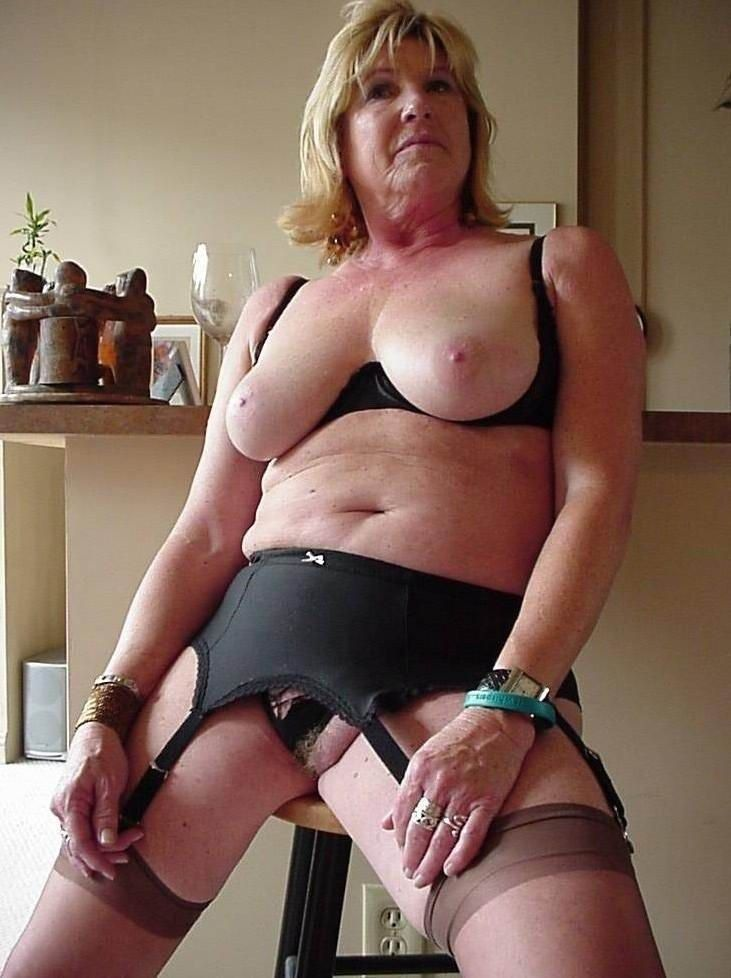 Sweet tight young pussy