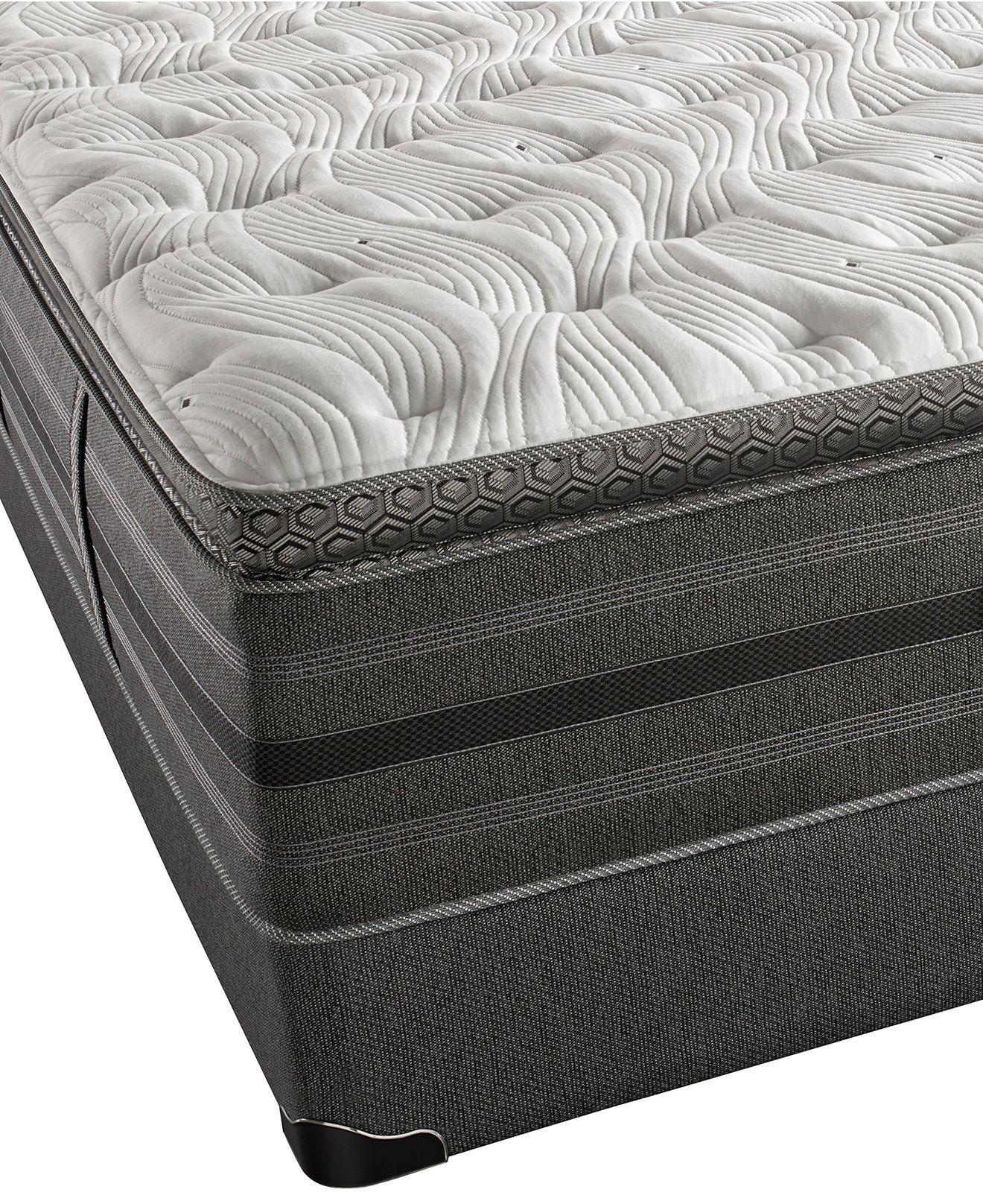 mattress-beautyrest-black-kassandra-fucked