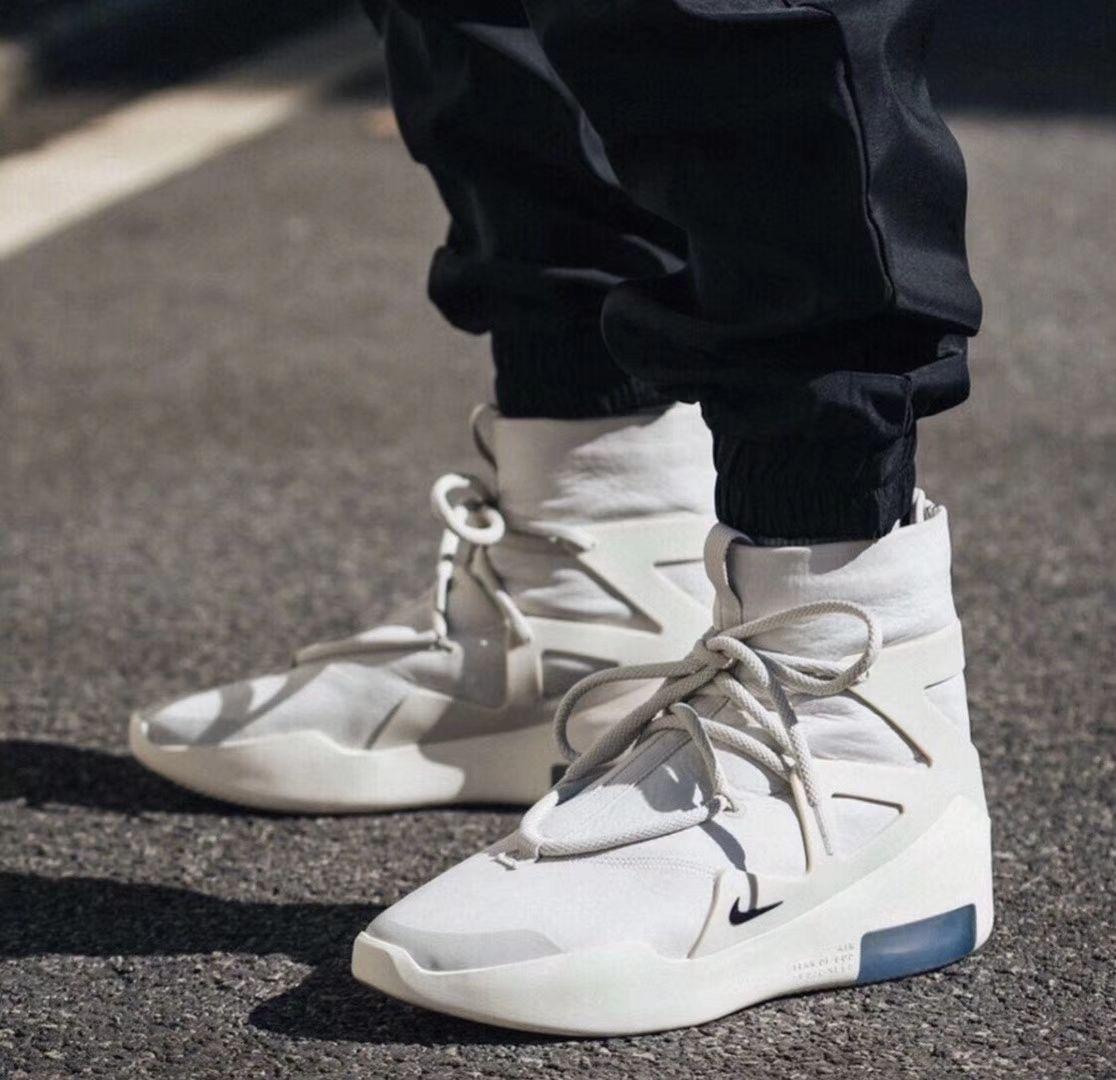 Air jordans, Nike, Sneakers
