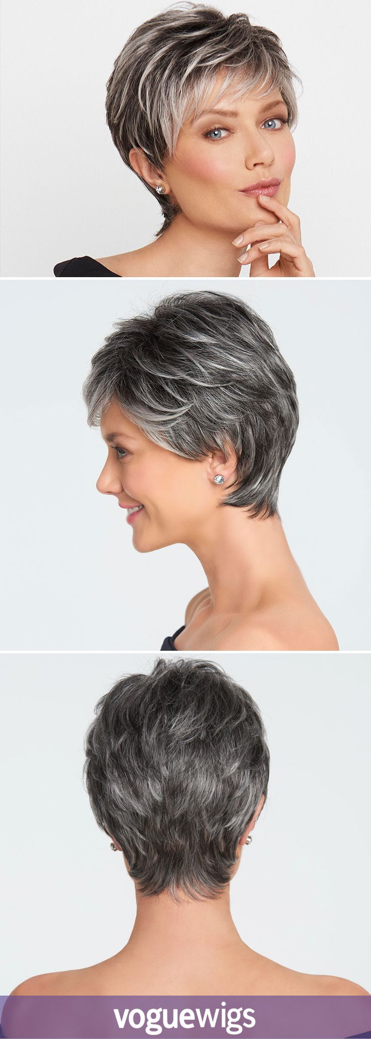 Boy hairstyle highlight this short boy cut is long on style and fullness the crushing on
