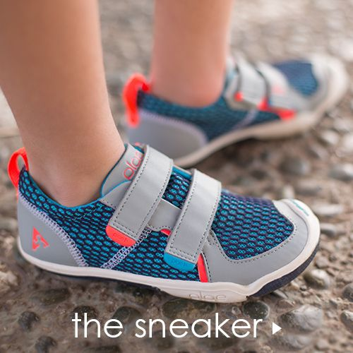 Shop PLAE Kids Shoes - Durable