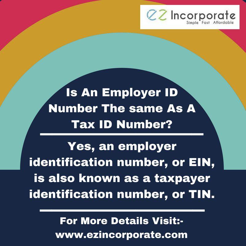 1b8c169d7d0aa4fa0b8f7a1417278a61 - How To Get A Tax Id Number Online Free