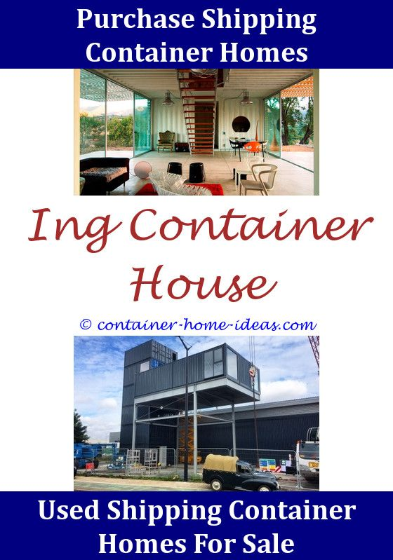 Engineered Shipping Container Home Plans 40ft House Design And Sea Containers