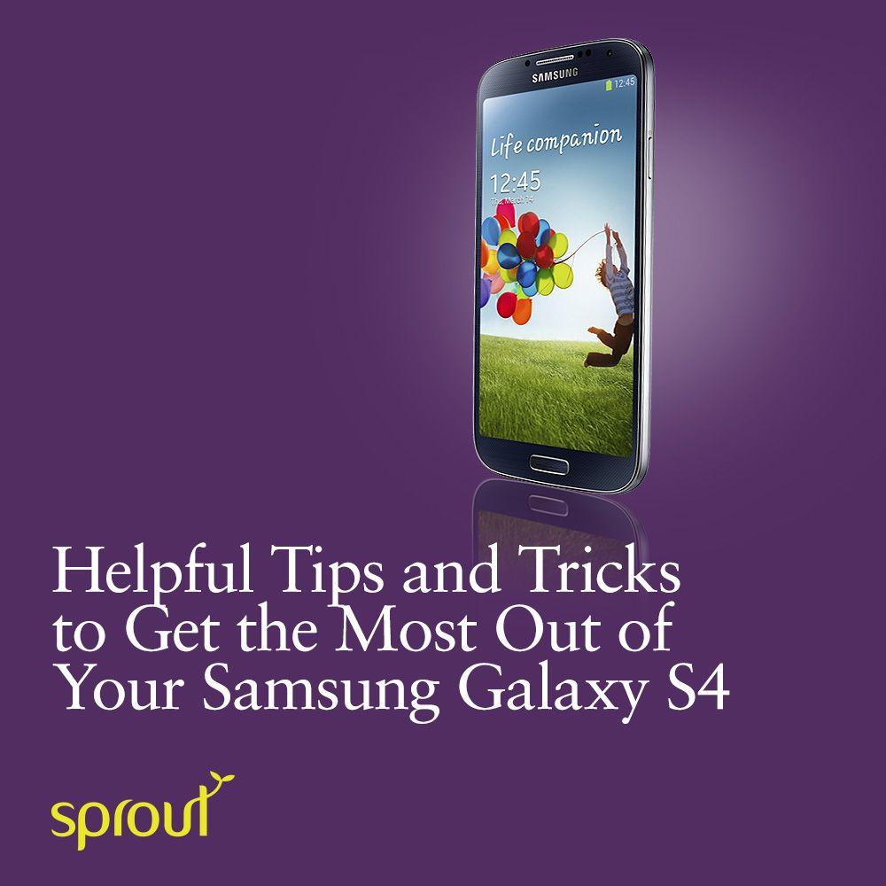1b8c38aa3100d534e050b1f43903fdc7 - How To Get The Most Out Of My Galaxy S4
