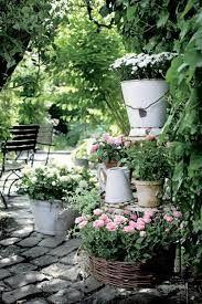 Wunderbar Bildergebnis Für Shabby Garten Gestalten