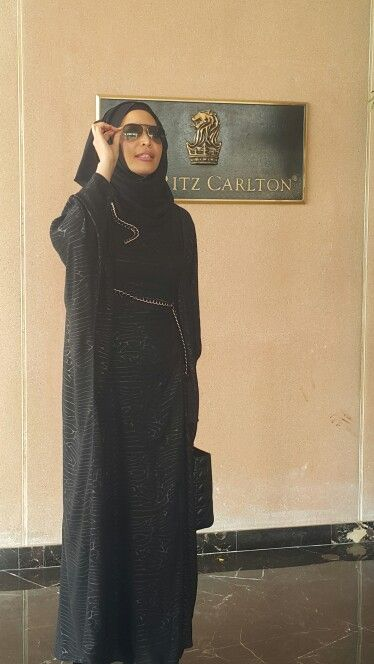 Hidaya Abaya   in Bahrain    Abaya Haute Couture   Abaya