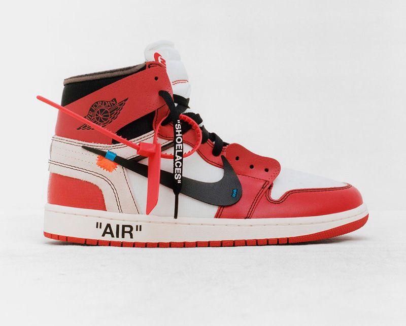 Celebratory Sneaker Collaborations Giay Nike Nữ Nike Nike Air