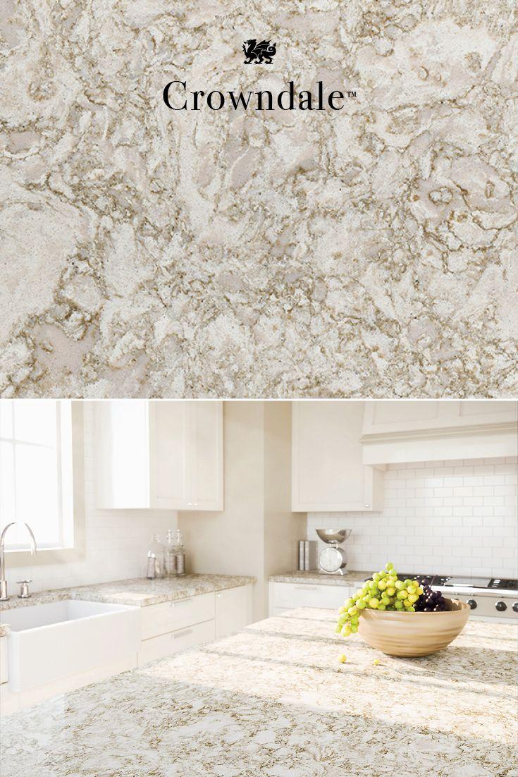 Design Palette Discover Your Favorite Cambria Designs Kitchen