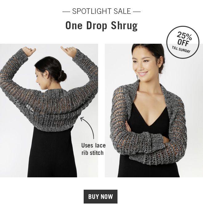 tricot rectangle au point rivi re cousu sous les bras visuel 65 poncho gilet bol ro. Black Bedroom Furniture Sets. Home Design Ideas