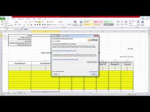 Apache poi example How to Read Excel File in Java
