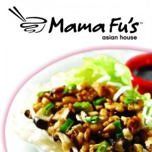Mama Fu S Continues To Grow Giving Austin Residents More Options Mamafus Restaurant Dishes Mama Fu S Austin Food