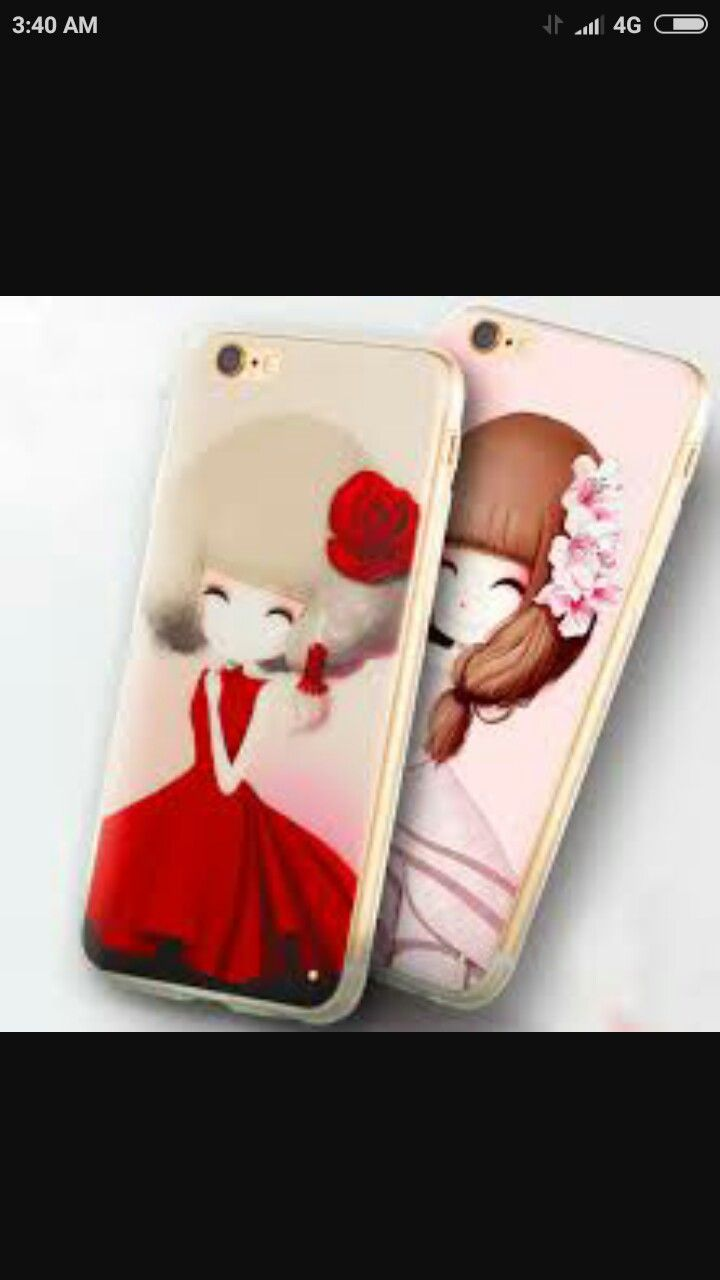 Pin by Mis pathan on Mobile Cash | Phone cases, Case, Phone