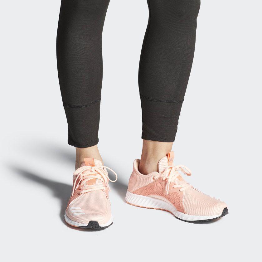 adidas edge lux 2