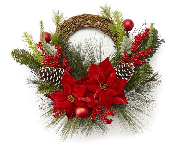 25+ Big lots christmas wreaths ideas in 2021