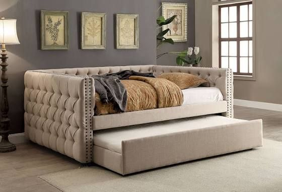 Full Size Daybed Daybed Sets Furniture Of America Furniture